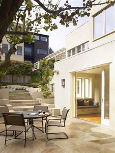How To Plan Lighting For A House Remarkable Exterior Pocket Doors Ideas Decohoms