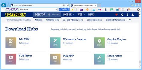 yahoo browser newhairstylesformen2014