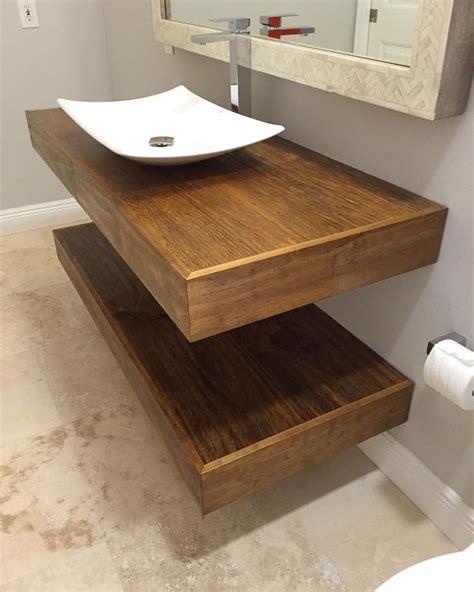 bathroom vanities ikea custom floating bathroom vanity