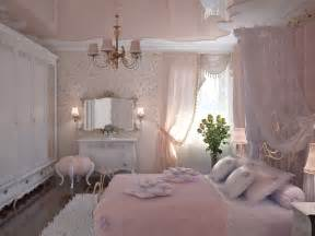beautiful a bedroom house beautiful bedroom pink home interiors design ideas