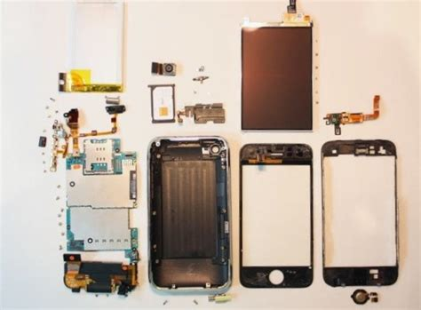 iphone repair shop go gadgets fast affordable iphone repairs in las vegas