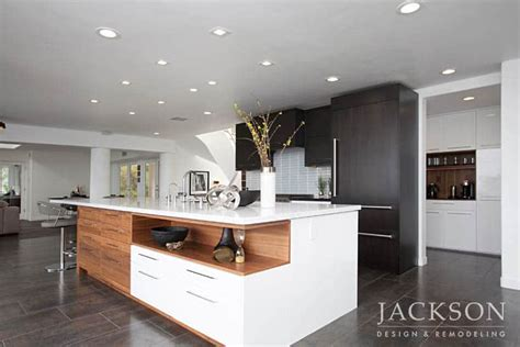jackson design and remodeling home builders and whole house renovation in san diego