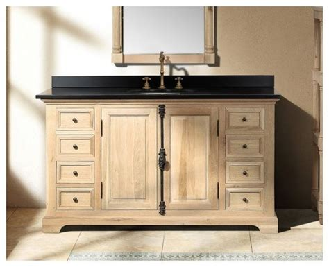 Country Vanity by Country Bathroom Vanities Bathroom Designs Ideas