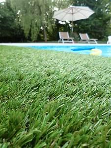 Quand Semer Du Gazon : les 73 meilleures images du tableau pelouse gazon ~ Dailycaller-alerts.com Idées de Décoration