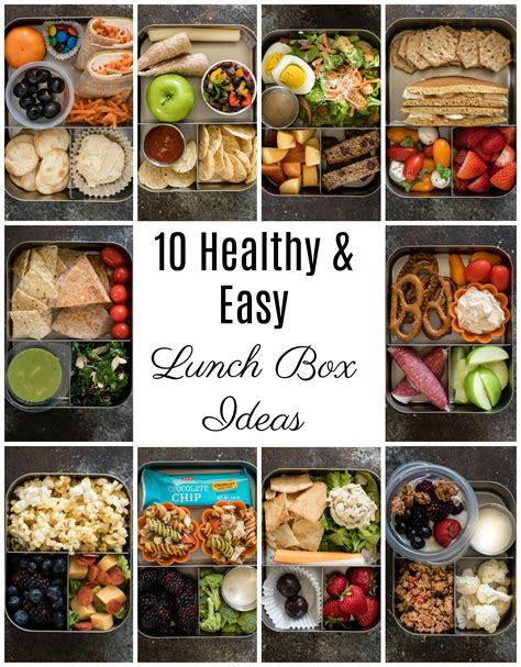 10 Healthy Lunch Box Ideas. Garage Ideas Calgary. L Shaped Backyard Landscaping Ideas. Basement Divider Ideas. Landscaping Ideas For Small Sloped Yards. Kitchen Color Schemes Red. Picture Ideas To Take With Your Boyfriend. Small Bathroom Wall Mount Sinks. Enclosed Porch Ideas