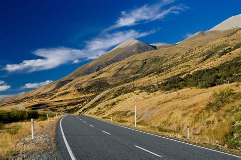 zealand holiday  drive vacation packages