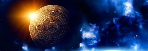 indian astroloer  australia