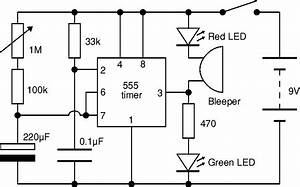 electronic circuits diagram timer circuit 555 With circuit diagram for 300w subwoofer power amplifier by rod elliott