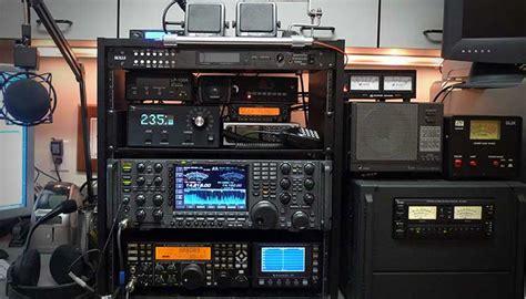 Best Italian Radio Station Salvation Army Seeks Radio Operators For Possible