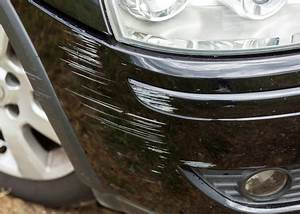 Retouche Peinture Auto : schade aan auto dader onbekend waarborgfonds versus ~ Carolinahurricanesstore.com Idées de Décoration