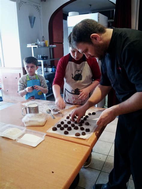 cours de cuisine niort des cours de cuisine pour les petits whoopie niort