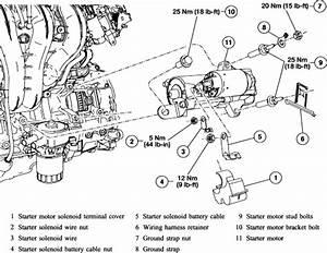 1990 Oldsmobile 88 3 8l Fi Ohv 6cyl