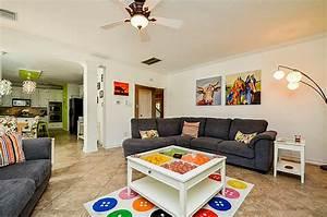 Furniture Swamplot