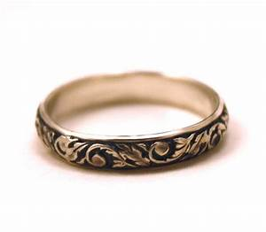 sears mens wedding rings wedding ring styles With antique mens wedding rings