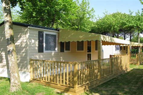 t mobile italy the torcello mobile home at union lido italy