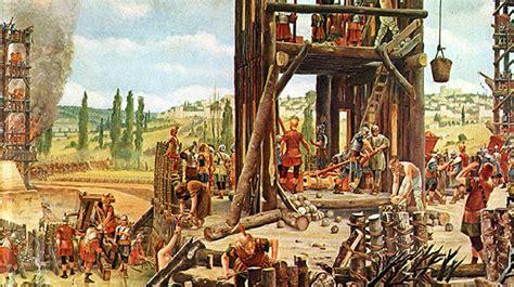 le siege d alesia livres romans le de lutece