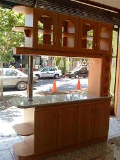 presupuesto muebles de cocina precio de amueblar barra