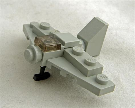 micro military    lego bricks gadgetsin