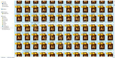 design cutting sticker  files bengkel print