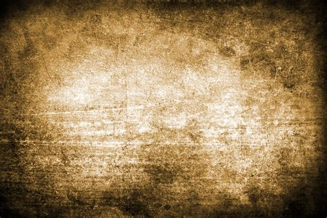 Sepia Background Research And Development For Animation Paul Bannister