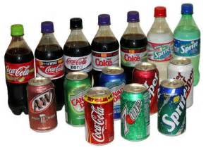 on the drink soft drinks change the brain follow the money
