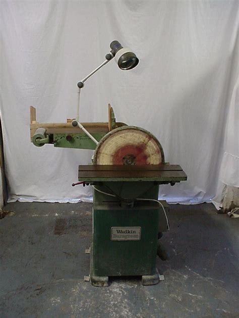 beginner woodworking classes vancouver fortnite hack