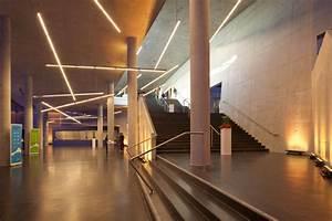 Kleine Olympiahalle München : immobilienreport m nchen kleineolympiahalle ~ Bigdaddyawards.com Haus und Dekorationen