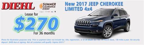 Pre Owned Vehicles Diehl Automotive Group  Autos Post