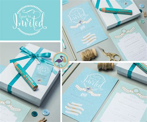 Top 10 High End Baby Shower Invitations Theruntimecom