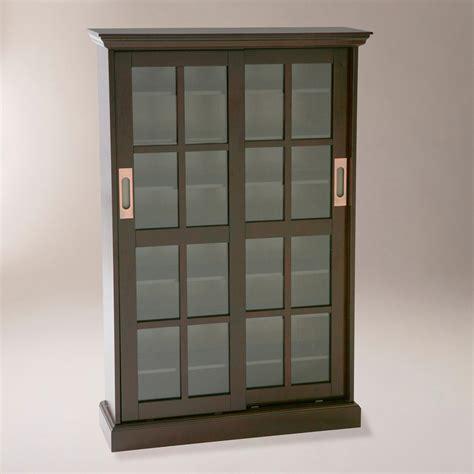 Southern Enterprises Sliding Glass Door Windowpane Media