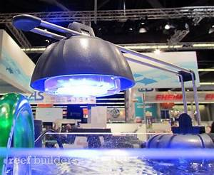 Eheim Power Led Erfahrungen : eheim powerled marine now available worldwide gear reef builders the reef and marine aquarium blog ~ Eleganceandgraceweddings.com Haus und Dekorationen