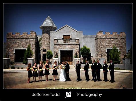 ashley castle chandler az wedding venues birthdays