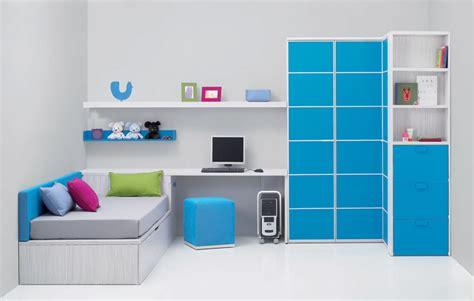 room design ideas 17 cool junior room design ideas digsdigs