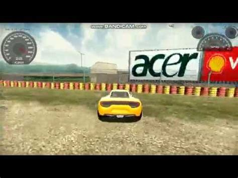 Madalin stunt cars 3 is another one of the many 3d games that we offer. Harry Plays: MADALIN STUNT CARS 3 (Single Player) - YouTube
