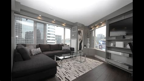 sold  bedroom condo  sale  downtown toronto youtube