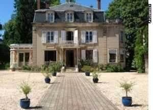 Haus Kaufen In Frankreich : immobilien frankreich cirey sur vezouze haus kaufen ~ Lizthompson.info Haus und Dekorationen