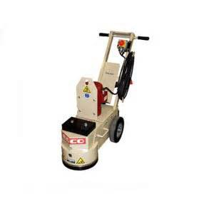 Edco Floor Grinder Polisher by Edco Grinding Images Frompo 1