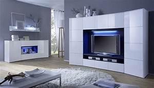 Magasin De Meuble Marseille : magasin de meuble plan de campagne ~ Dailycaller-alerts.com Idées de Décoration