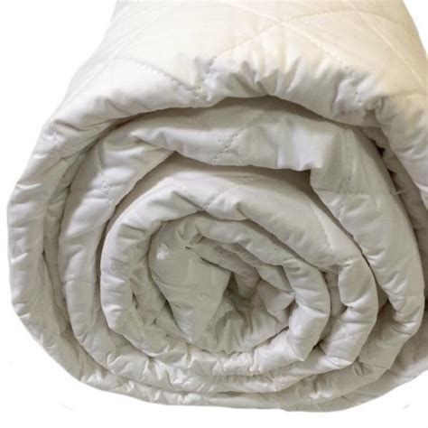 Organic Cotton Coverlet by All Organic Cotton Comforters Coverlet Style