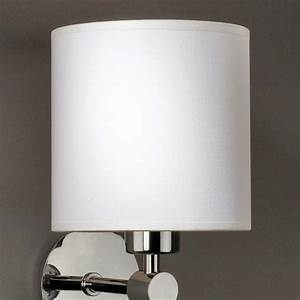 Lampenschirm Schwarz Weiß Gestreift : lampenschirm wei rund 16 x 16 cm online shop direkt vom hersteller ~ Indierocktalk.com Haus und Dekorationen