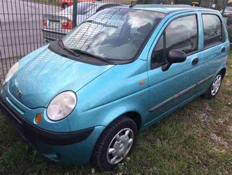 auto verkaufen ohne tüv daewoo matiz ohne t 220 v an bastler zu verkaufen tolle angebote in daewoo