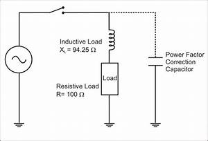 Design Guidelines For A Power Factor Correction  Pfc