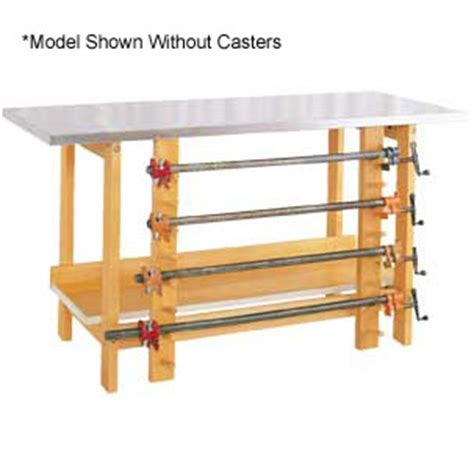 woodworking workbenches woodworking benches mobile