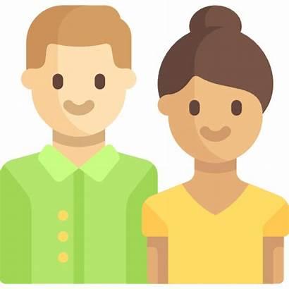 Parents Icon Icons Flaticon
