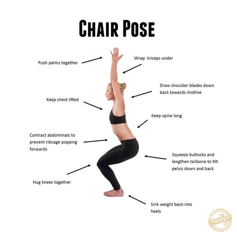 Chair Sit Ups Benefits by 6 Exercises To Relieve Bloating And Improve Digestion