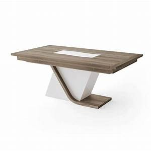 Table Extensible Salle A Manger : 4 pieds vente en ligne ~ Teatrodelosmanantiales.com Idées de Décoration