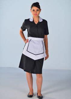 uniforme femme de chambre house 5 hotels search