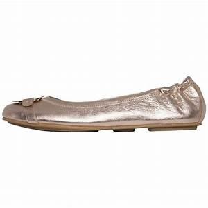 Tommy Hilfiger Ballerinas. tommy hilfiger ballerinas camilla 30 a ... 4afda0f464