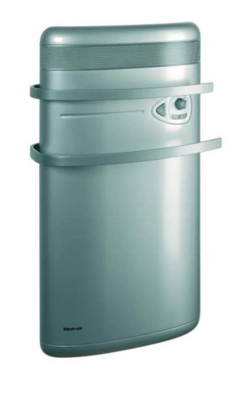 cc bains 1400w gris noirot ref 00l1015fpej salle de bain s 232 che serviette soufflant 1500w