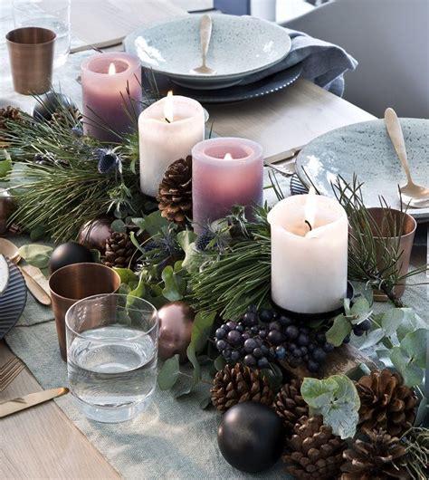 Dekoideen Nach Weihnachten by So Funktioniert Der Look 187 Nordische Weihnachten 171 Advent